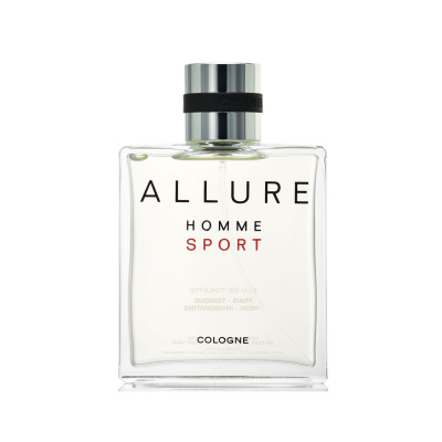 Chanel Allure Homme Sport Cologne Sport Eau De Cologne Spray 150 ml
