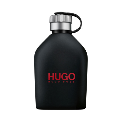 Hugo Boss Just Different Eau De Toilette Spray 200 ml