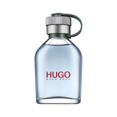Hugo Boss Hugo Man Eau De Toilette Spray 40 ml