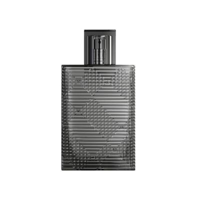 Burberry Brit Rhythm For Men Eau De Toilette Spray 50 ml