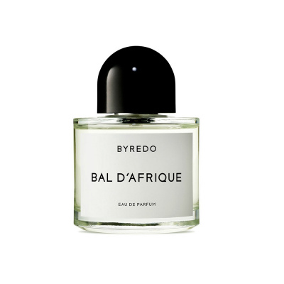 Byredo Bal D'Afrique Eau De Parfum Spray 100 ml