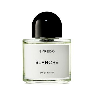 Byredo Blanche Eau De Parfum Spray 100 ml