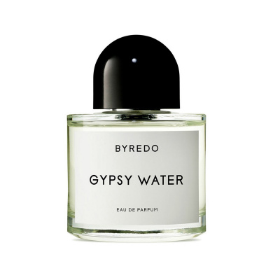 Byredo Gypsy Water Eau De Parfum Spray 100 ml