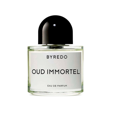 Byredo Oud Immortel Eau De Parfum Spray 50 ml