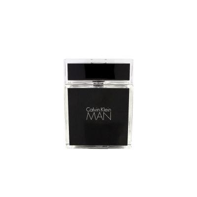 Calvin Klein CK Man Eau De Toilette Spray 100 ml