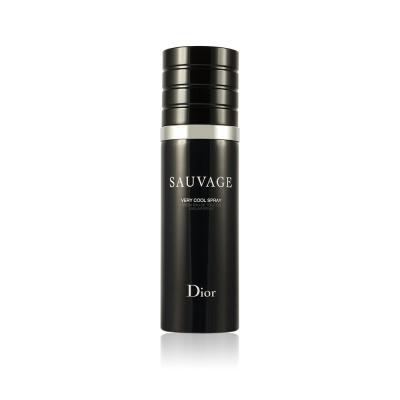 Christian Dior Sauvage Very Cool Eau De Toilette Spray 100 ml