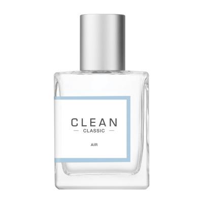 Clean Classic Air Eau De Parfum Spray 30 ml