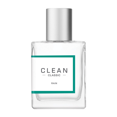 Clean Classic Rain Eau De Parfum Spray 60 ml