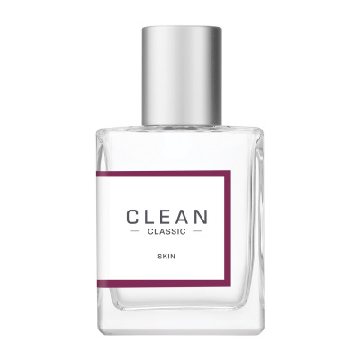 Clean Classic Skin Eau De Parfum Spray 60 ml
