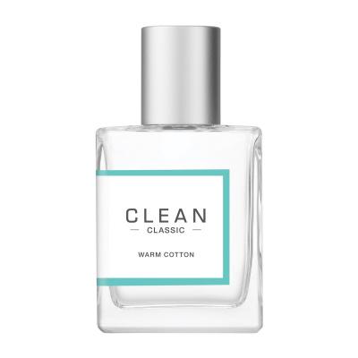 Clean Classic Warm Cotton Eau De Parfum Spray 30 ml