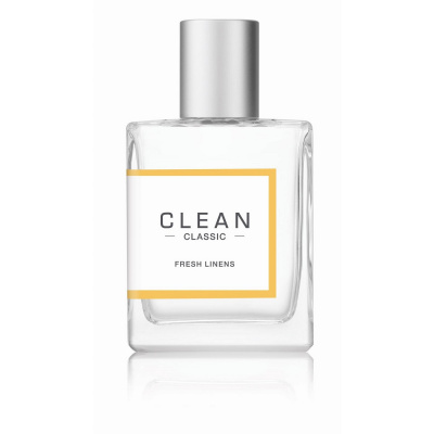 Clean Fresh Linens Eau De Parfum Spray 60 ml