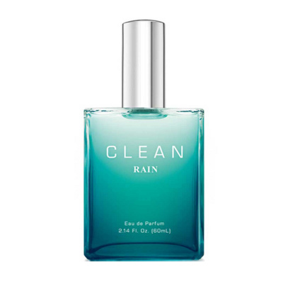 Clean Rain Eau De Parfum Spray 60 ml