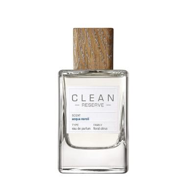 Clean Reserve Acqua Neroli Eau De Parfum Spray 100 ml