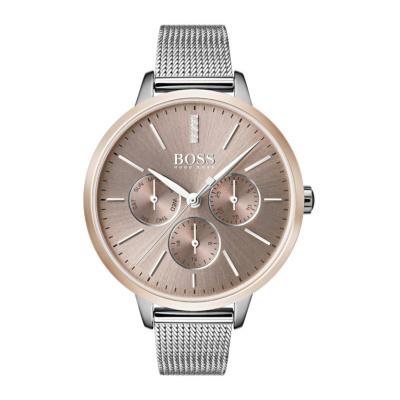 BOSS Symphony horloge HB1502423