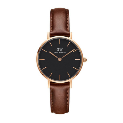 Daniel Wellington Petite St Mawes horloge DW00100225