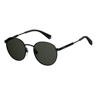 Polaroid zonnebril Black PLD2053.S.807.51M9 (Diameter lens: 51 mm)