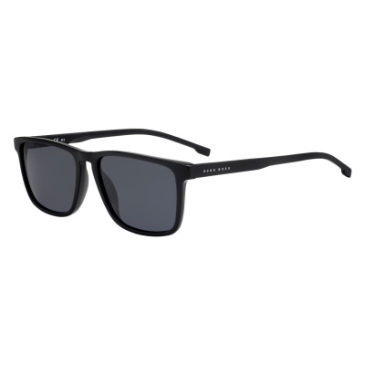 BOSS Black Zonnebril 0921S-807-55-IR