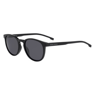 BOSS Black Zonnebril 0922S-807-51-IR