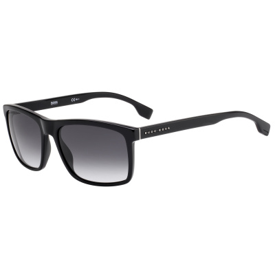 Boss Black Zonnebril BOSS-1036S-807-58-9O