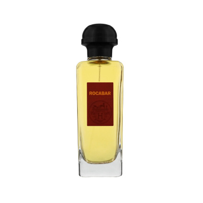 Hermes Rocabar Eau De Toilette Spray 100 ml