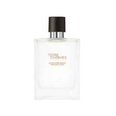 Hermes Terre D'Hermes After Shave Lotion 100 ml