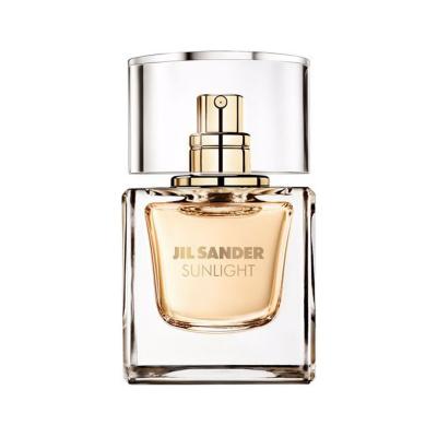 Jil Sander Sunlight Eau De Parfum Spray 40 ml