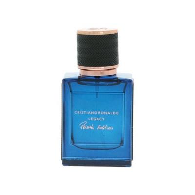 Cristiano Ronaldo Legacy Private Edition Eau De Parfum Spray 30 ml
