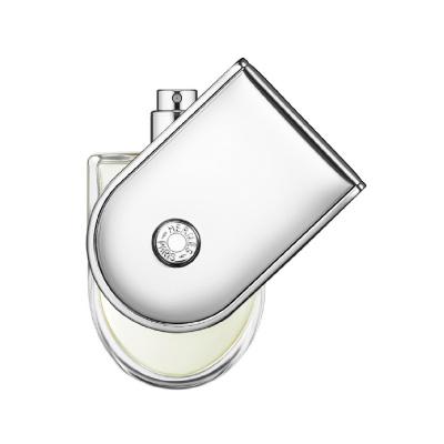Hermes Voyage D'Hermes Eau De Toilette Spray 35 ml