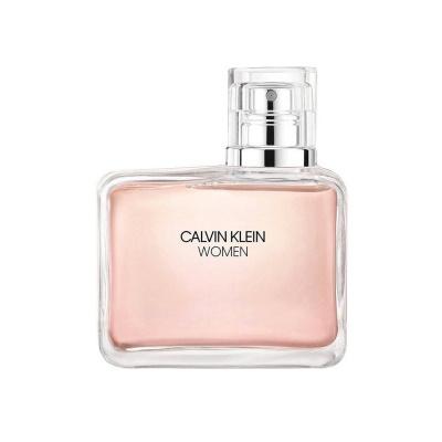 Calvin Klein Women Eau De Parfum Spray 30 ml (