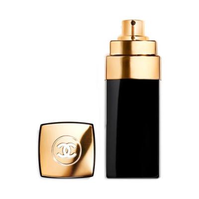 Chanel No 5 Eau De Toilette Spray 50 ml