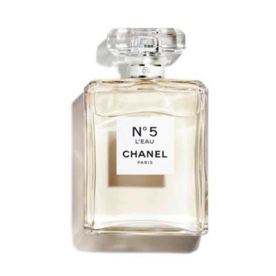 Chanel No 5 L'Eau Eau De Toilette Spray 50 ml