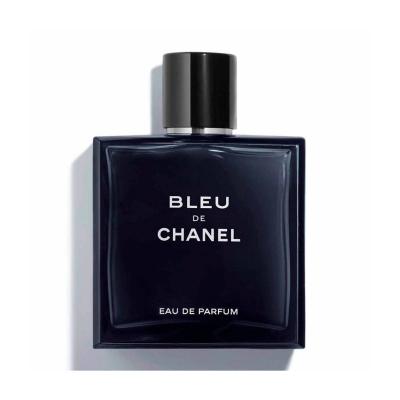Chanel Bleu De Chanel Pour Homme Eau De Parfum Spray 150 ml