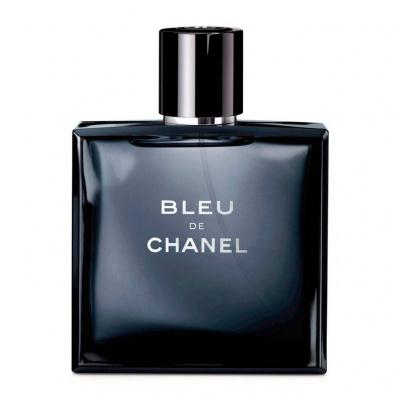 Chanel Bleu De Chanel Pour Homme Eau De Toilette Spray 100 ml