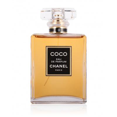 Chanel Coco Eau De Parfum Spray 100 ml