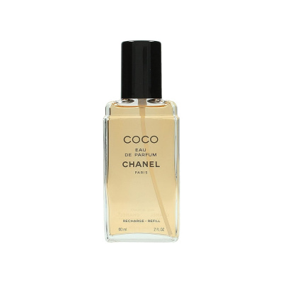 Chanel Coco Eau De Parfum Spray 60 ml
