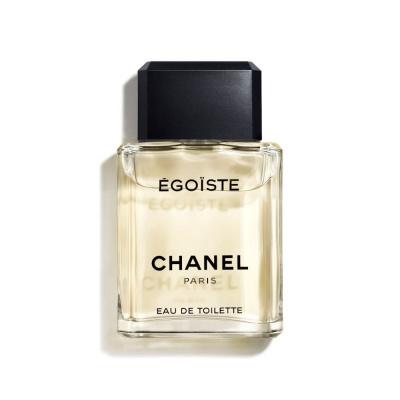 Chanel Egoiste Pour Homme Eau De Toilette Spray 100 ml