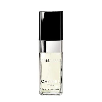 Chanel Cristalle Eau De Toilette Spray 100 ml