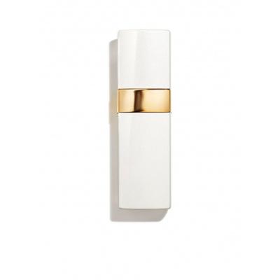 Chanel Coco Mademoiselle Eau De Toilette Spray 50 ml
