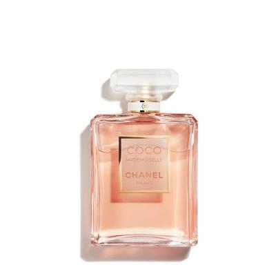 Chanel Coco Mademoiselle Eau De Parfum Spray 50 ml