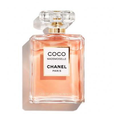 Chanel Coco Mademoiselle Intense Eau De Parfum Spray 35 ml