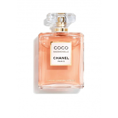 Chanel Coco Mademoiselle Intense Eau De Parfum Spray 100 ml