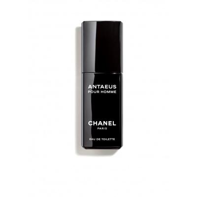 Chanel Antaeus Pour Homme Eau De Toilette Spray 50 ml