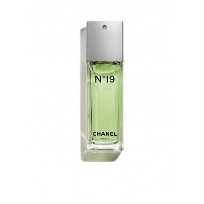 Chanel No 19 Eau De Toilette Spray 100 ml