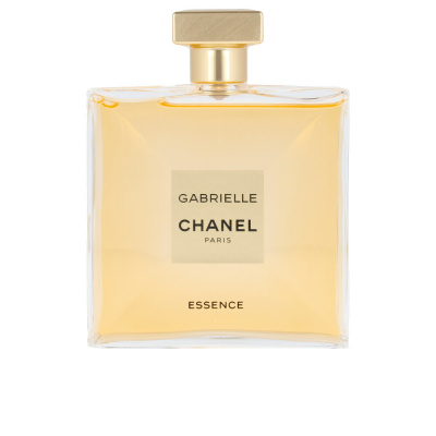 Chanel Gabrielle Essence Eau De Parfum Spray 100 ml