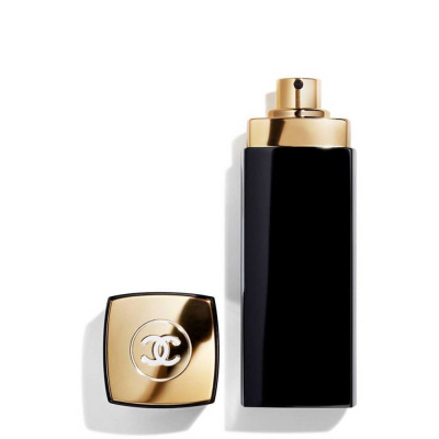 Chanel No 5 Eau De Parfum Spray 60 ml