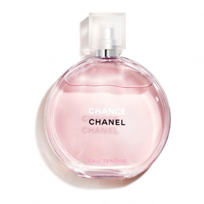Chanel Chance Eau Tendre Eau De Parfum Spray 100 ml