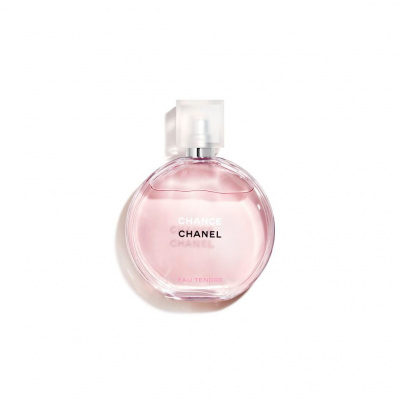 Chanel Chance Eau Tendre Eau De Toilette Spray 35 ml
