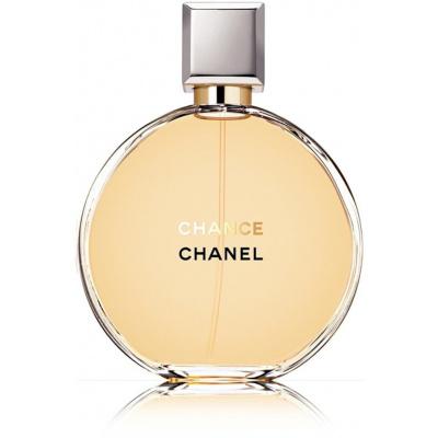 Chanel Chance Eau De Parfum Spray 50 ml