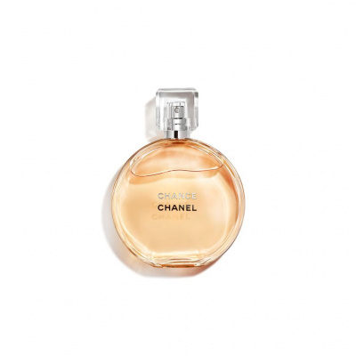 Chanel Chance Eau De Toilette Spray 50 ml