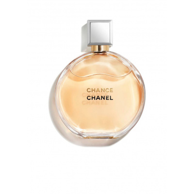 Chanel Chance Eau De Toilette Spray 150 ml